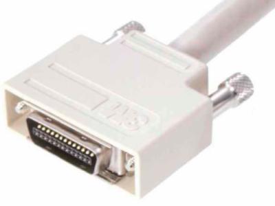 【スリーエムジャパン】14B26-SZLB-500-0LC 規格標準ケーブルアッセンブリ/5.0m【受注生産品】, 向島町:8b62f031 --- data.gd.no