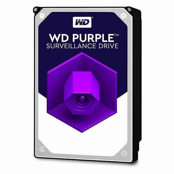 WesternDigital WD140PURZ WD Purple SATA6Gb s 512MB 14TB 7 200rpm 3.5inch バルク品 あす楽(翌日配送)について ハロウィン 新居祝い ご挨拶 祝成人 お中元