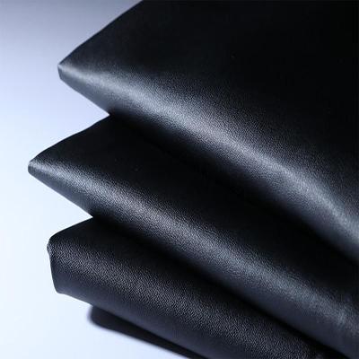 送料無料 ソファカバーのみ Caran Coron カランコロン ソファ別売りカバー 背なし 2P ブラック アイボリー ブラウン ベージュ ブルー 500033577