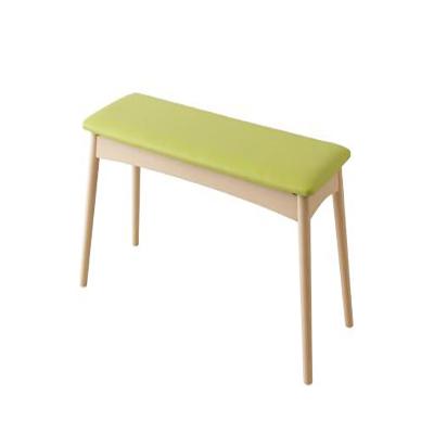 送料無料 ダイニングベンチ ダイニング ベンチ 木製 チェア チェアー 天然木 モント ベンチダイニング ベンチタイプ テーブル下収納 ビーチ無垢材 無垢 食卓いす いす イス 椅子 おしゃれ デザイン 人気 040600737