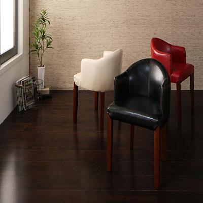 大切な 送料無料 チェア ダイニングチェア 椅子 チェアー いす ラウンドチェア×レザー カフェスタイルダイニング Patrie パトリ 高級感 おしゃれ ダイニングチェアー 椅子 いす イス ラウンドタイプ カフェチェア 座り心地 おしゃれ 人気 かわいい 040600749, 養父市:60d6746e --- canoncity.azurewebsites.net