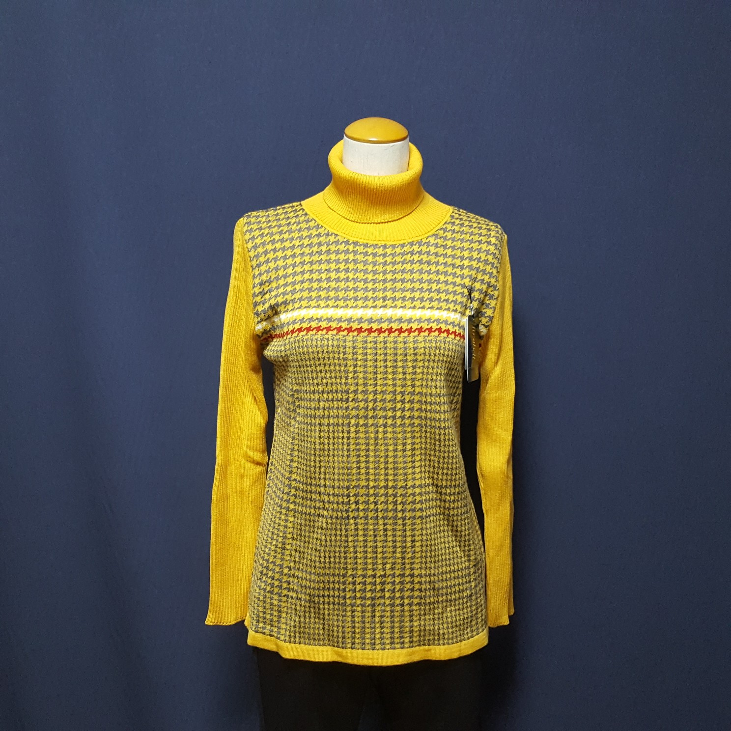 ファッション 60 代