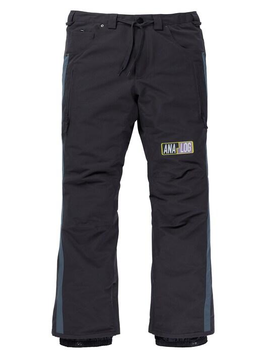 2021FW 新商品 バートン MENS 春の新作 メンズ OUTERWEAR 輸入 AG パンツ Lサイズ PT THATCHER M