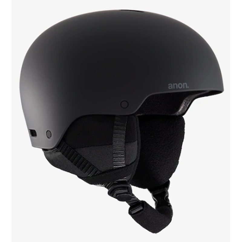 アノン ANON メンズ PROTECTION HELMETS RAIDER 3 ASIA