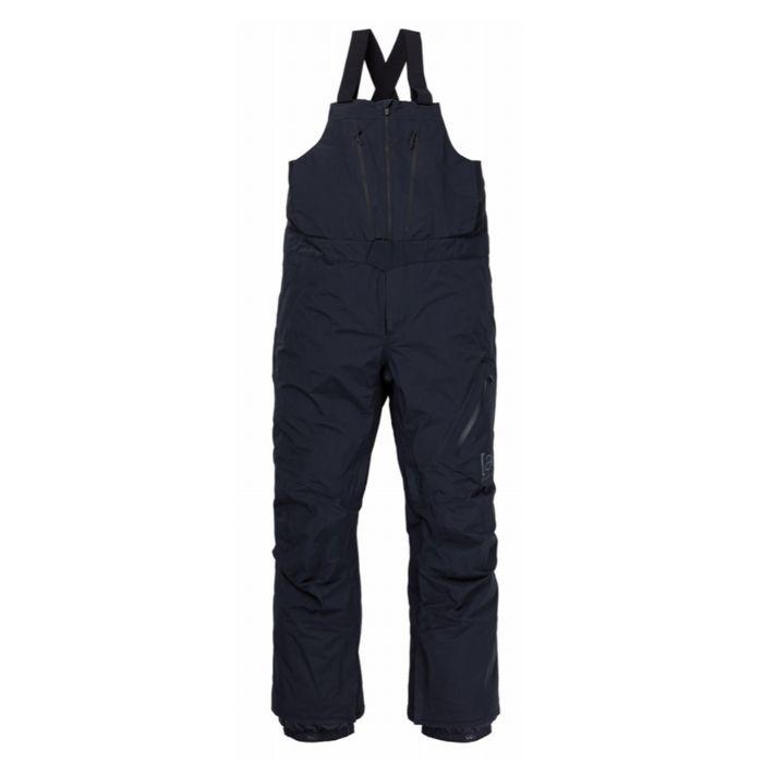 ☆正規品新品未使用品 バートン 爆買いセール 2021FW BURTON メンズ PANTS パンツ ビブパンツ アウター ゴア CYCLC BIB M サイクリック GORE AK