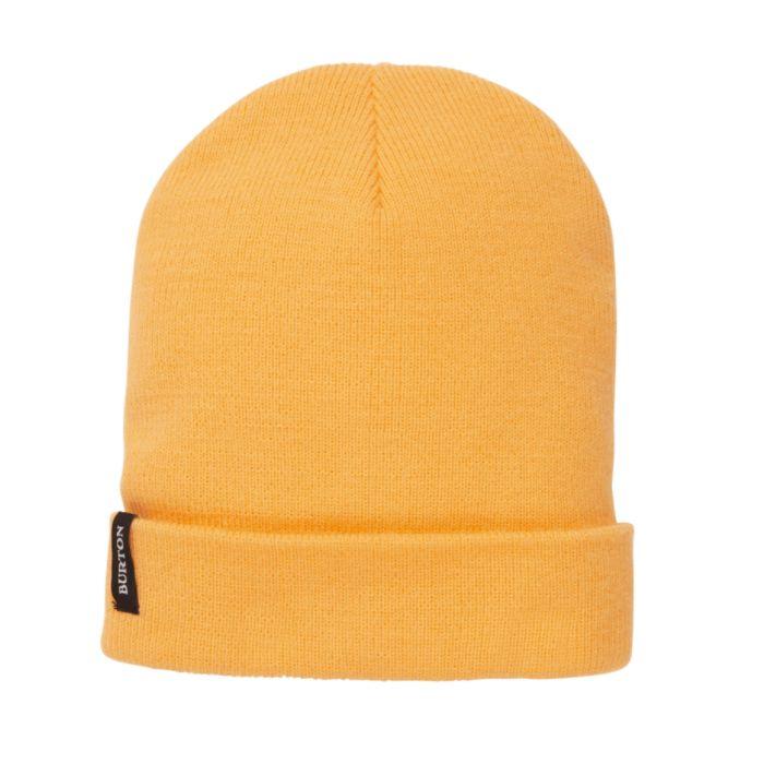 バートン 2022SS NEWモデル ss BURTON 代引き不可 メンズ BN セール 登場から人気沸騰 ニット帽 BEANIES ビーニー カクタスバンチ KACTUSBUNCH