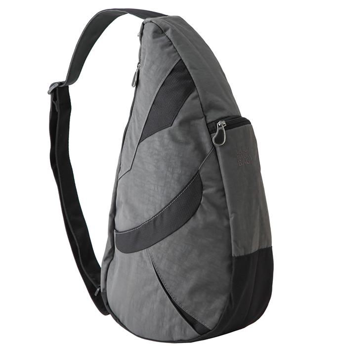 【クーポンで全品15%オフ】 ヘルシーバックバッグ M Healthy Back Bag アメリバッグ AmeriBag