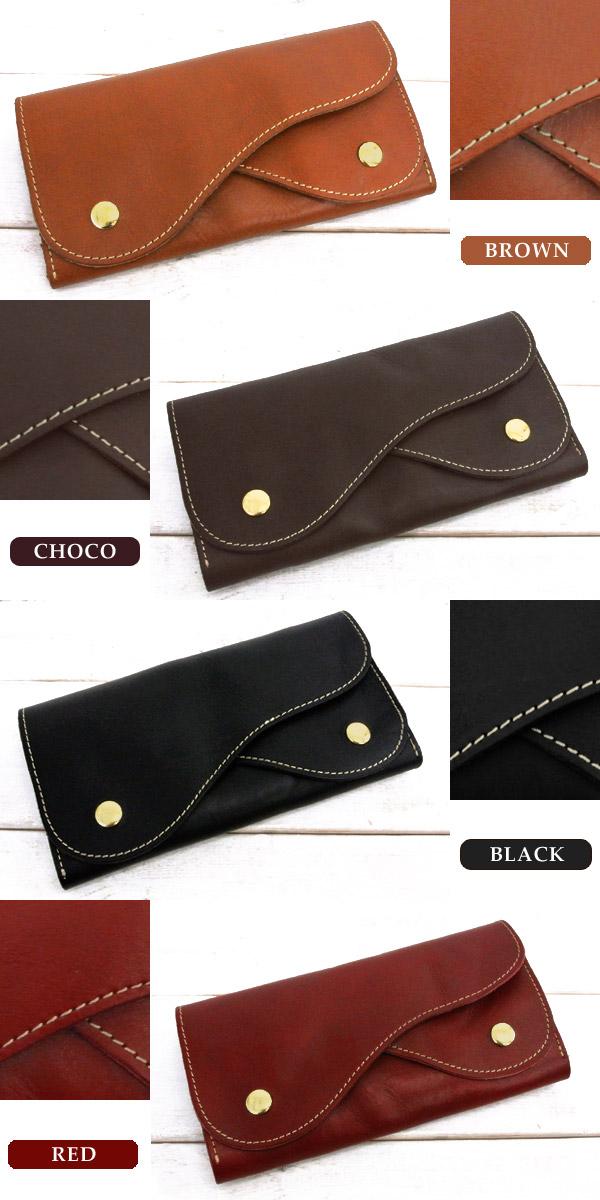 5% off Hawk company fold long long wallet leather wallet mens ladies purse wallet wallet wallet HAWKCOMPANY hawk-3398