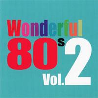 Wonderful 80s Vol.2