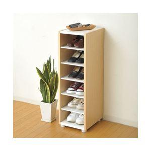オフィス 介護用家具 ロッカー セール特別価格 シューズボックス 清掃用具 型番:PLN-36P シューズラック 1台 売買 バリュテックインターナショナル