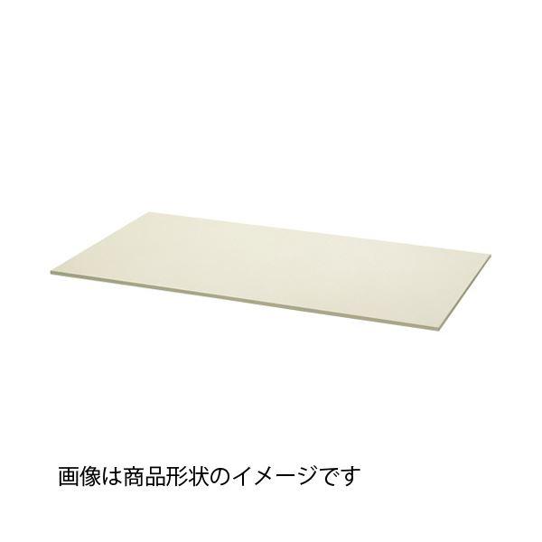 ジョインテックス 棚板 FF2-G01TS 引違用