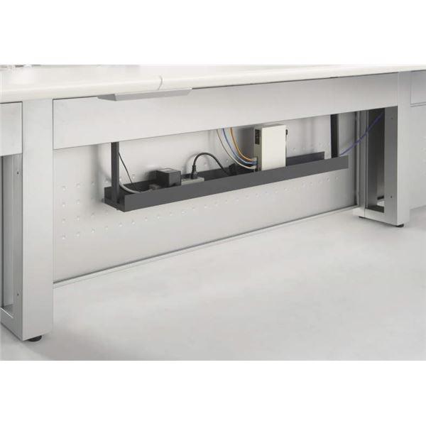 配線棚 メーカー公式ショップ ストア VFA-10CT-DG