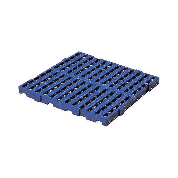岐阜プラスチック工業 リススノコ セパレートスノコベース 1枚