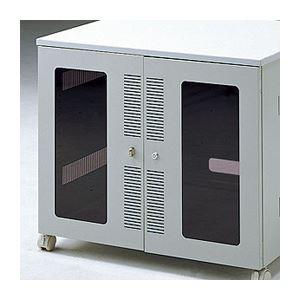 サンワサプライ 前扉(CP-018N用) CP-018N-1