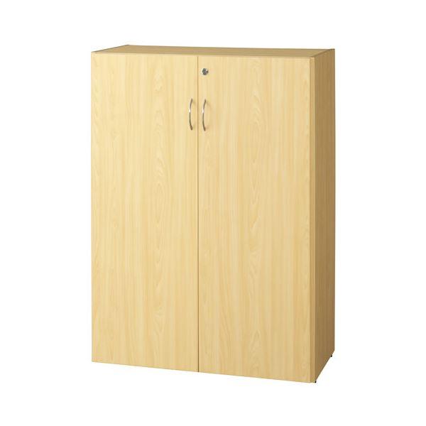 アール・エフ・ヤマカワ レーニョ2 木製棚 RFLS-NJHFD ナチュラル
