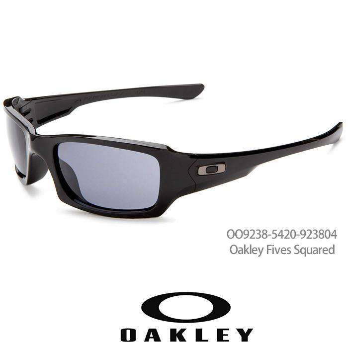 OAKLEY オークリー サングラス Fives Squared USA限定モデル oa266