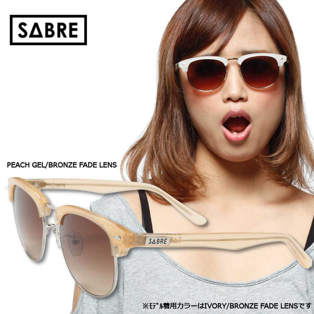 【ステッカープレゼント】【SABRE】セイバー UP TOWN/100%UVカット!メンズ・レディースサングラス ユニセックス 眼鏡 メガネ