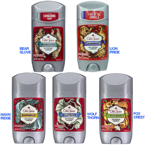 Brand: Old Spice Type: Finishing Product Features: All Natural Ingredients Old Spice Spiffy Pomade, oz, 2 Pack Medium Hold & Matte Finish Old Spice Spiffy Pomade medium hold and matte dinish makes your hair lay perfectly in placed for the smooth man, with the perfect and smooth hair.