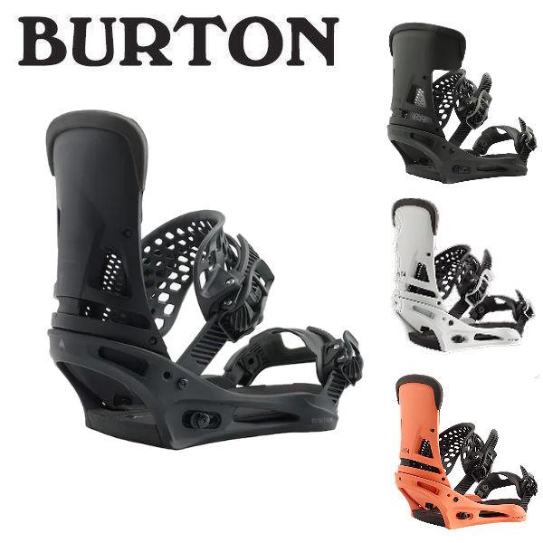 【BURTON】バートン 2019-2020 Mens Burton Malavita Re:Flex Snowboard Binding マラビータ リフレックス メンズ バインディング ビンディング スノーボード パーク フリーライド S/M/L 4カラー【BURTON JAPAN正規品】【あす楽対応】