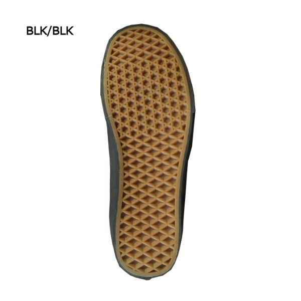 VANS バンズ HALF CAB ハーフキャブ メンズ レディース シューズ 靴 スニーカー 22 5cm 28 0cmcKl1JTF