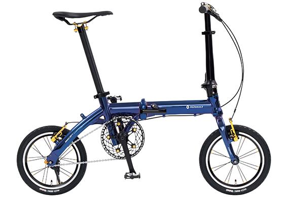 2019年モデル 自転車 ルノー RENAULT 自転車 折りたたみ自転車 RENAULT Miracle LIGHT 6 ミラクルライト6 14インチ 軽量 ギアなし 折りたたみ自転車 ルノー Miracle LIGHT AL140 ライトシックス 変速なし 通販 おしゃれ, マツシママチ:9c817206 --- adfun.jp