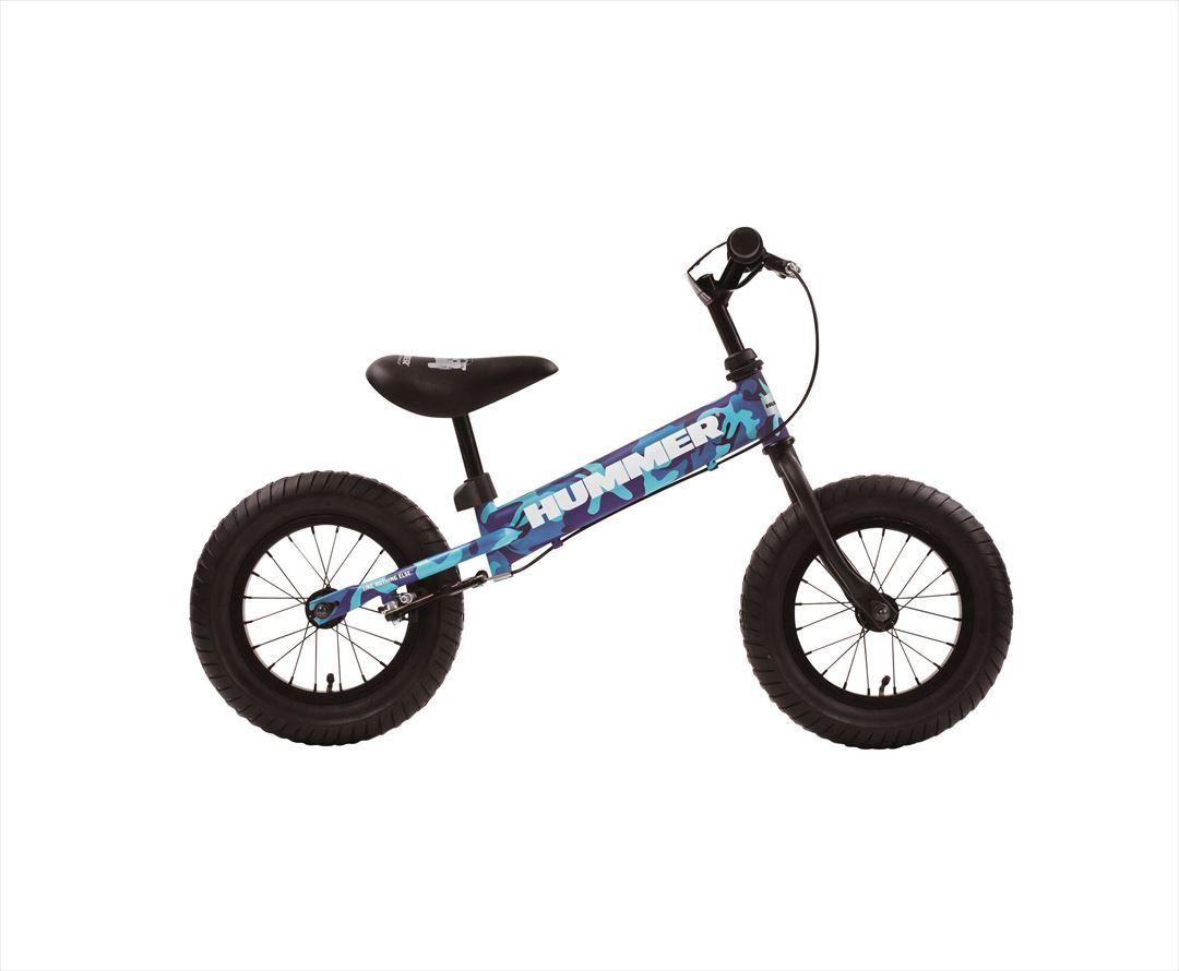 配送先一都三県一部地域限定送料無料 自転車 HUMMER TRAINEE 迷彩 BIKE トレーニングバイク ブレーキ付き 極太タイヤ 通販 ペダルなし 自転車 迷彩 ブルー ランバイク 通販 おしゃれ, イシイの甘栗点心手作りの店:e8005212 --- cognitivebots.ai
