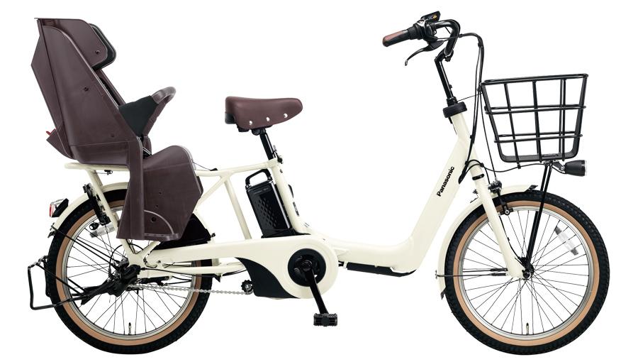 人気を誇る 電動自転車 パナソニック 通販 Panasonic ギュット アニーズDX 白 BE-ELA03F 20インチ 電動アシスト自転車 2018年モデル BE-ELA03F オフホワイト 白 通販 おしゃれ, プレジャー:8e59315b --- bibliahebraica.com.br