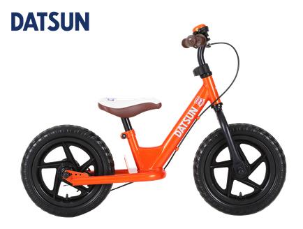【限定製作】 DATSUN キッズ ファーストバイク 12インチ オレンジ ダットサン 4歳 おしゃれ キックバイク スタンド付 ブレーキ付 ペダルなし自転車 ランニングバイク バランスバイク キッズ 12インチ 通販 トレーニングバイク 2歳 3歳 4歳 おしゃれ, 公式の店舗:ae456b82 --- canoncity.azurewebsites.net
