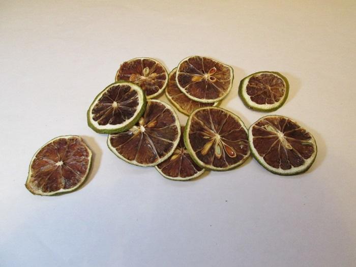 クラフト 花材 ハンドメイド 至上 材料 素材 ハーバリム ワックスバー 宅送 キャンドル ドライフルーツ ドライフワラー ハーバリウム ボタニカル ドライパーツ スライス 送料無料 リース 10枚入り レモン