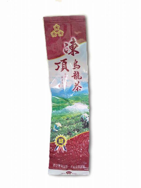 人生に深みを与えるこの一杯 最高級の茶葉によって生まれる 確かな香りと上品な味わい 大人の魅力がここにある 一味違う貴方に最適な 1ランク上の烏龍茶 烏龍茶 凍頂高山烏龍茶 送料無料 茶葉 ギフト 台湾産 台湾茶 台湾烏龍茶 ウーロン茶 誕生日 お返し 飲みやすい 新しい生活 父の日 おうち お礼 記念日 お祝い アイスティー ホットティー 高級 1年保証 春の新作 ご挨拶 プレゼント