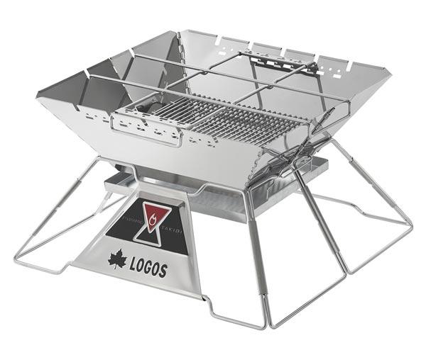 LOGOS the ピラミッドTAKIBI XL(81064161)
