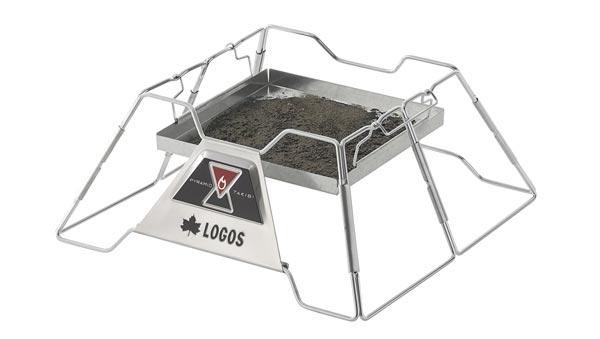 LOGOS the ピラミッドTAKIBI L(81064162)