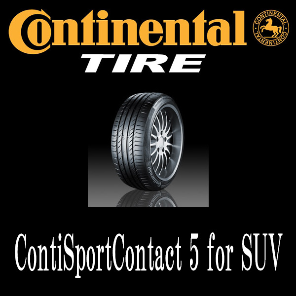 6degrees online continental tire contisportcontact 5 for. Black Bedroom Furniture Sets. Home Design Ideas