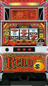 『山佐』 リノ NGTCC【コイン不要機】【家庭用電源対応】【音量調節可能】【ドアキー/設定キー付き】【中古】