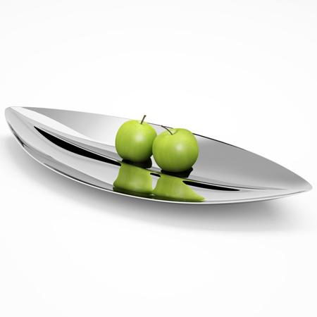 【送料無料】カールメルテンス LIEV ボウルCarl Mertens シンプルでありながらデザイン性と高級感に溢れた ドイツブランド 新築祝いなどに最適なギフトですポイント最大21倍