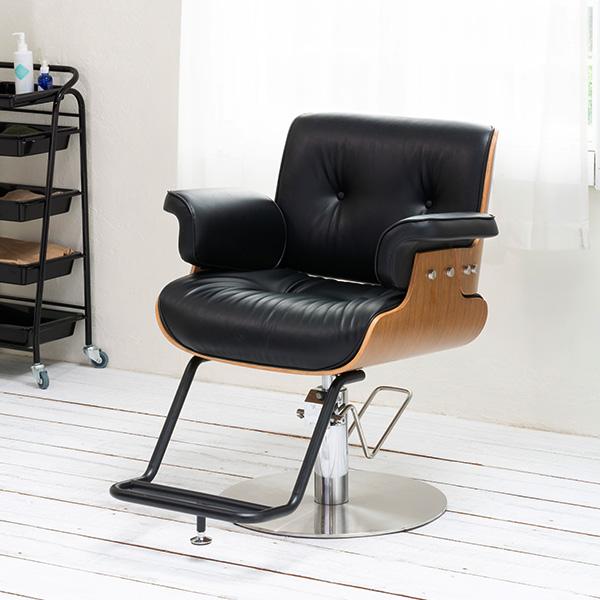 リプロダクト商品 椅子 近代デザイン 北欧 食堂椅子 ダイニングチェア チェア イームズ インテリア パソコンチェア 布 オーガニックチェア 【S186】 デザイナーズ イームズ&サーリネン ダイニング リビング