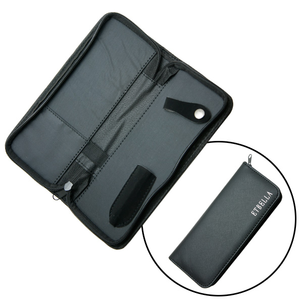 <에트베라> JPN 세닝시자 WYF-6030 [세닝시자시자하사미는 삼미선 스키바사미스전정 가위머리카락 헤어 컷 홈 컷 트리밍 트리머 펫용 가정용 업무용 미용실 미용사][ R-3-1-1 ][ 7 에스테틱]