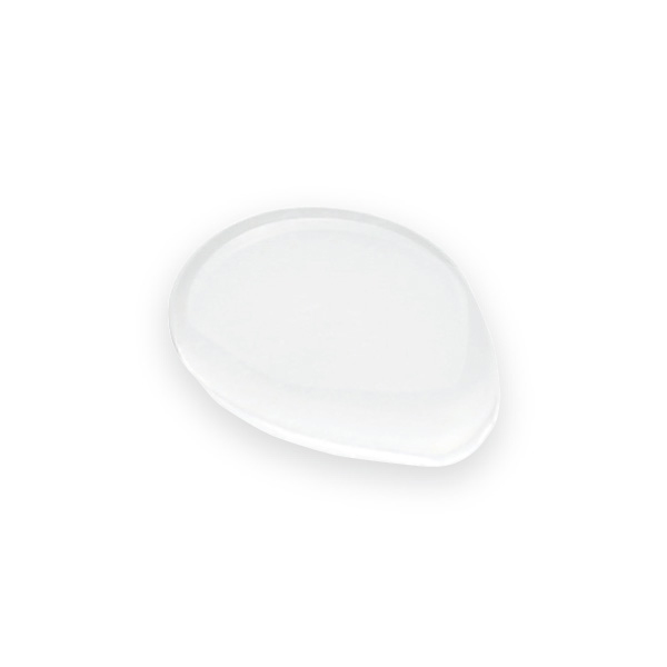 <에트베라>퓨리나브라이트로션 500 ml [화장수 로션 미립자 미스트 무첨가 화장품][ E-1-2-3 ][ 7 에스테틱]
