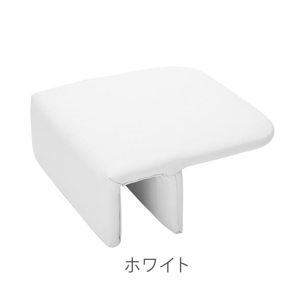 콤팩트 속눈썹 클럽 안락의자 용 사이드 테이블 전 3 색 [사이드 테이블 사이드 데스크 안락의자 살롱의 자 그림의 자 안락의자] [M-2] [7 에스테틱]
