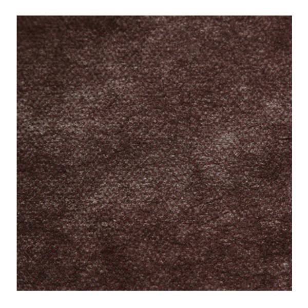 超級適合的短褲 s/m 2 顏色 [紙短褲紙褲子紙一次性短褲適合短繩短褲一次性褲子線褲 pantsu]、 [商業處理] [美容美髮器材] [7 Este] ♦