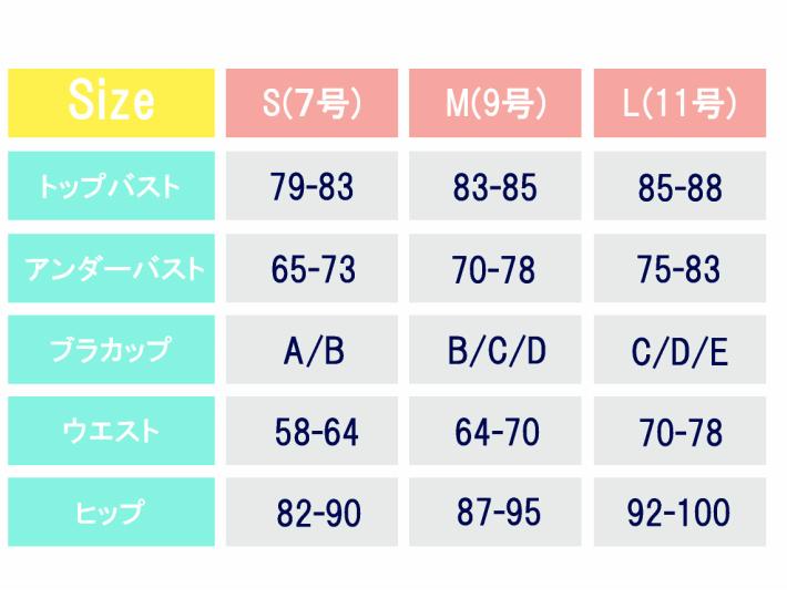 753739cb72d 楽天市場】夏セール☆【夏フェスコーデ】【お揃い】【SALE】【2WAY ...