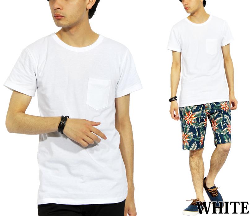 ... 長袖Tシャツ 長袖無地Tシャツ 長袖 無地 Tシャツ 無地Tシャツ 無地T ロンT 長袖カットソー 無地カットソー カットソー 新作 日本製  国産 メンズ ホワイト 白