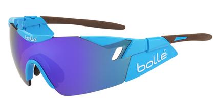 Bolle 6TH SENSE AG2R (ボレー シックススセンス) (限定)