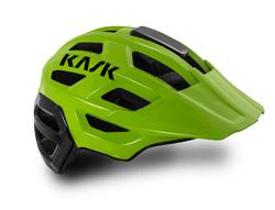 【在庫処分】KASK REX(カスク レックス)ヘルメット 2016