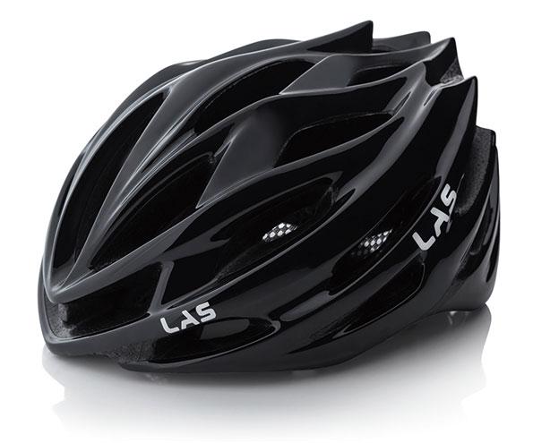 最高の LAS LAS GALAXY2.0(ラス 2019 ギャラクシー)ヘルメット GALAXY2.0(ラス 2019, ats-knitwork:866530fe --- canoncity.azurewebsites.net