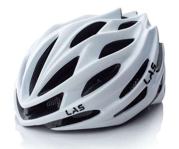 LAS GALAXY2.0(ラス ギャラクシー)ヘルメット 2020