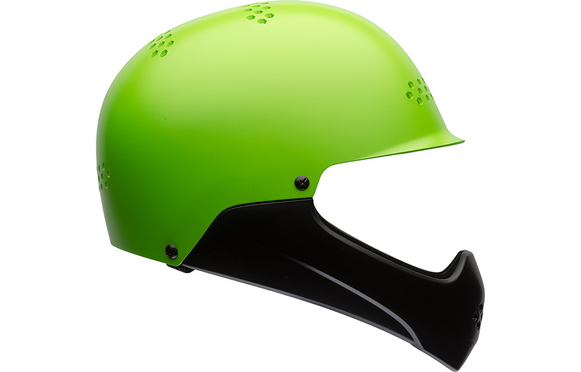BELL RAMBLE (ベル ランブル) ヘルメット 2017
