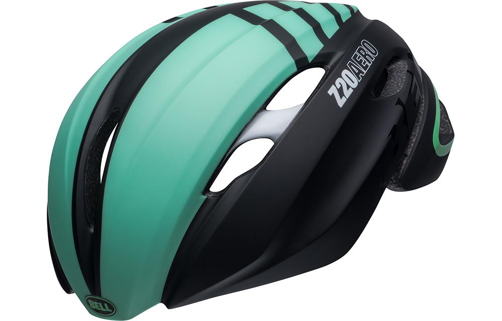 BELL Z20 AERO MIPS (ベル ゼット20 エアロ ミップス) ヘルメット 2019