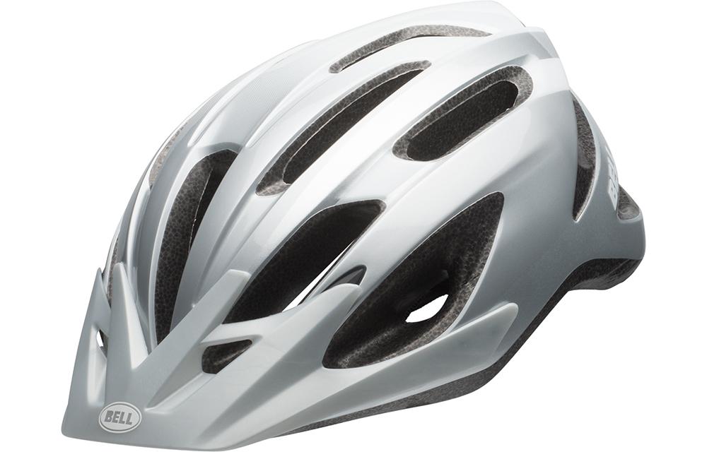 BELL CREST (ベル クレスト) ヘルメット 2019