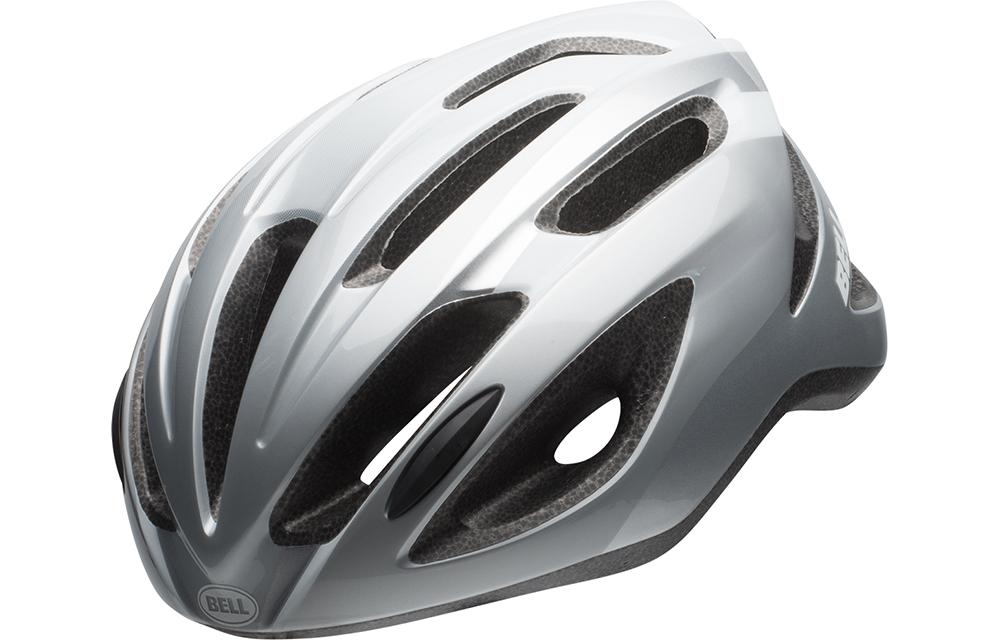 BELL CREST R (ベル クレスト R) ヘルメット 2019